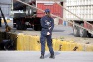 Πάτρα: Σε νέες συλλήψεις αλλοδαπών προχώρησε το Κεντρικό Λιμεναρχείο