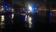 Συνετρίβη ελικόπτερο στη Νέα Υόρκη