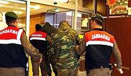 Μαζεύονται υπογραφές για την απελευθέρωση των δύο Ελλήνων στρατιωτικών