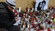Παραιτήθηκε υπουργός μετά τη δολοφονία δημοσιογράφου στη Σλοβακία