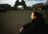 Μετάλλιο για την Πατρινή, Νόρα Δράκου στο 'Golden Tour' στο Παρίσι!
