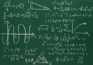 'Ιππίας ο Ήλειος' - Έρχεται ο διαγωνισμός μαθηματικής επίδοσης για τους μαθητές της Αχαΐας