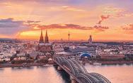 Ποιες είναι οι καλύτερες πόλεις του κόσμου για τους milenials για το 2018;