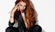 Ελένη Φουρέιρα: 'Είναι ντροπή να λένε… Πήγαινε με την Αλβανία στη Eurovision' (video)