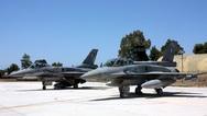 Πάτρα - Επιτροπή Ειρήνης: 'Όχι πυρηνικά στη βάση του Αράξου'