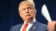 HΠΑ: Ο Τραμπ έδιωξε τον υπουργό Εξωτερικών Ρεξ Τίλερσον