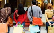 ΠΟΜΕΚ: Ενημέρωση για την Παγκόσμια Ημέρα Καταναλωτή