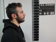 Αγρίνιο: Την ικανοποίηση τους εξέφρασαν οι τρεις μητέρες για την προφυλάκιση του Δημήτρη Ματζαβίνου