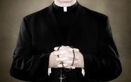 Μεξικό - Ιερέας κακοποιούσε σεξουαλικά νεαρό