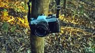 Workshop Φωτογραφίας στην Ορεινή Ναυπακτία
