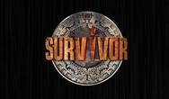 Survivor trailer: Ποιος κερδίζει απόψε την ασυλία; (video)
