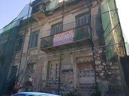 Κτίριο 'ερείπιο' της Άνω πόλης στην Πάτρα αγοράστηκε από ξένο επενδυτή!