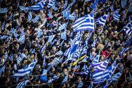 Πύργος: Αντίστροφη μέτρηση για το συλλαλητήριο της Μακεδονίας