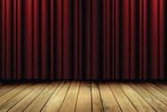 Απεργούν σήμερα οι ηθοποιοί στην Αθήνα