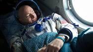 Tο DNA του αστροναύτη Σκοτ Κέλι άλλαξε μετά από ενάμιση χρόνο στο διάστημα!