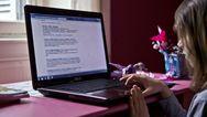 Ηλεία: Δράσεις από την Περιφέρεια για την ασφαλή πλοήγηση μαθητών στο διαδίκτυο