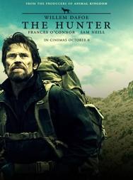 Προβολή Ταινίας 'The Hunter' στην ΟΙΚΙΠΑ