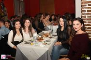 Ρεμπέτικη Βραδιά στη Ζαΐρα 16-03-18 Part 2/2