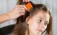 Ψείρες: Πως να «σώσετε» το παιδί από την ταλαιπωρία