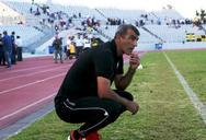 Παναχαϊκή: «Ο πιο σημαντικός αγώνας μεταξύ δύο σπουδαίων ομάδων»