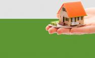 Ανοίγει αύριο η ηλεκτρονική πλατφόρμα για ένταξη στο πρόγραμμα «Εξοικονομώ κατ΄ οίκον ΙΙ»