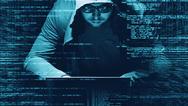 Η Μόσχα καταγγέλλει επίθεση από ξένους χάκερς!