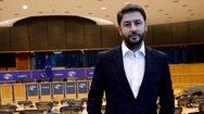 Ανδρουλάκης: 'Η πολυκομματικότητα δεν μπορεί να είναι ένας μακροχρόνιος συμβιβασμός'