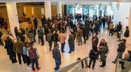 Πλήθος κόσμου παρακολούθησε την ξενάγηση των εκθεμάτων από τη Δυτική Αχαΐα στο Αρχαιολογικό Μουσείο Πατρών! (pics)