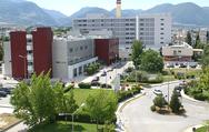 Πάτρα: Το Σωματείο Ιπποκράτης για την επίλυση προβλημάτων του Νοσοκομείου