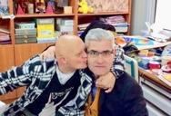 Άγγελος Τσιγκρής: «Τα άτομα με αναπηρία χόρτασαν από λόγια. Θέλουν και να ζήσουν με αξιοπρέπεια…»