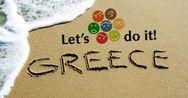 Let's Do it Greece - Τη Δευτέρα η συντονιστική συνάντηση για την Πανελλήνια Εθελοντική Εκστρατεία στην Περιφέρεια!
