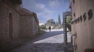 Πάτρα - Οι δρόμοι του κρασιού οδηγούν στην Achaia Clauss! (video)