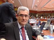 'Για μια ορθολογική μεταναστευτική πολιτική στην Ελλάδα και την Ευρώπη'