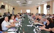 Την ερχόμενη Δευτέρα συνεδριάζει η Επιτροπή Ποιότητας Ζωής του Δήμου Πατρέων