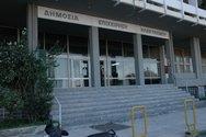 «Σπάσιμο» νεύρων στο κτίριο της ΔΕΗ στην Πάτρα - Μέσος όρος αναμονής οι 3 με 4 ώρες