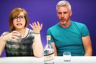 Δείτε τι συμβαίνει όταν Ιρλανδοί δοκιμάζουν… τσίπουρο&ούζο (video)