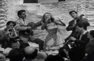Δείτε απόσπασμα από την «απαγορευμένη ταινία» της Αλίκης Βουγιουκλάκη! (video)