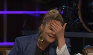 Το «καρφί» της Drew Barrymore για τον Jake Gyllenhaal (video)