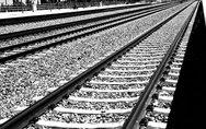 Το σύγχρονο τρένο φτάνει στην Πάτρα, αλλά με ρυθμούς «χελώνας»