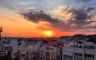 Στην Πάτρα υπάρχει μια συνοικία που σε μαγεύει με τη θέα της! (pics)