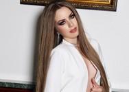 Μαρία Ψηλού: «Ο Τσίπρας είναι ένας γοητευτικός πρωθυπουργός»