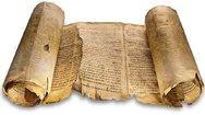 Στο 'φως' χειρόγραφο του δεύτερου σπουδαιότερου Έλληνα γιατρού της αρχαιότητας