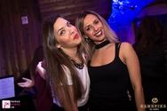 Saturday Night at Φάμπρικα by Mods 24-03-18