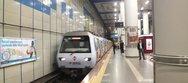 Κωνσταντινούπολη - Κυλιόμενη σκάλα 'κατάπιε' άνδρα σε σταθμό μετρό (video)