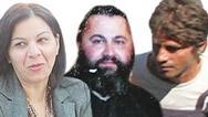 Πάτρα - Συνεχίζεται σήμερα η δίκη της παπαδιάς και του εραστή της για τη δολοφονία του ιερέα