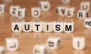 Αντιδράσεις για τις νομοθετικές ρυθμίσεις που αφορούν τον αυτισμό