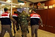 Να συνεχιστεί η προφυλάκιση των 2 Ελλήνων στρατιωτικών διέταξε το τουρκικό δικαστήριο