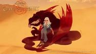 Πώς θα έμοιαζε το Game of Thrones αν ήταν δημιουργία της Disney; (φωτο)