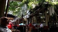Τουρκία: Όλο και περισσότερες γυναίκες αρχίζουν το κάπνισμα