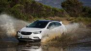 Εθελούσιες εξόδους ετοιμάζει η Opel